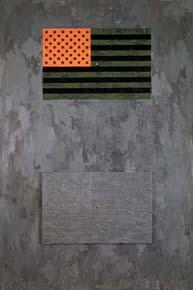 Jasper Johns, et